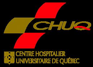 logo_CHUQ