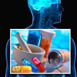 Utiliser notre corps comme pharmacie